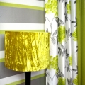Medley Stripe Wallcovering